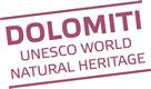 Dolomiti Unesco
